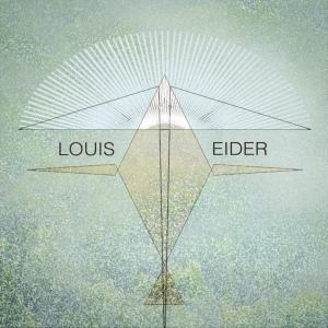 Eider EP